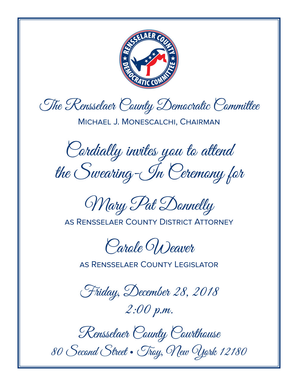 RCDC December 28 2018 Swearing-in Ceremony Invitation.jpg