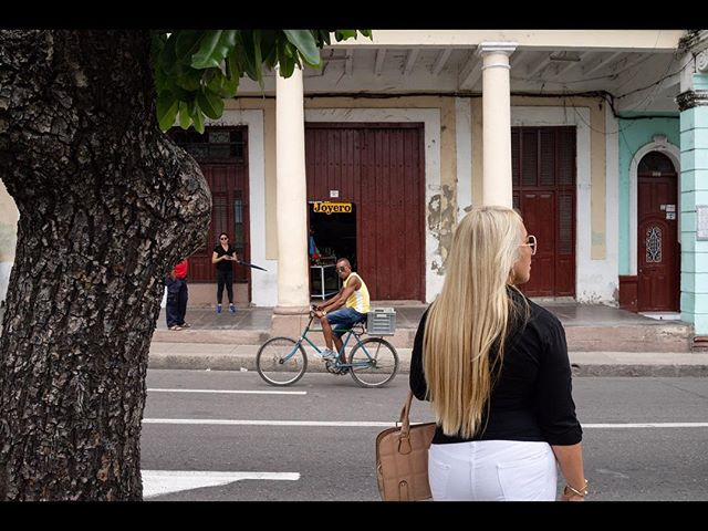 Cuba!!! . . . . #luisbrens #mismomentosencuba #luisbrens #luisbrens.com