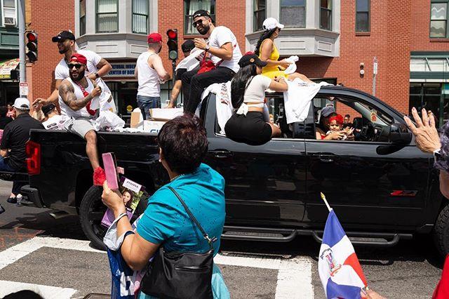 Latinos en America . . . . . .  #luisbrens #luisbrens.com#latinosenamerica#latinosinamerica