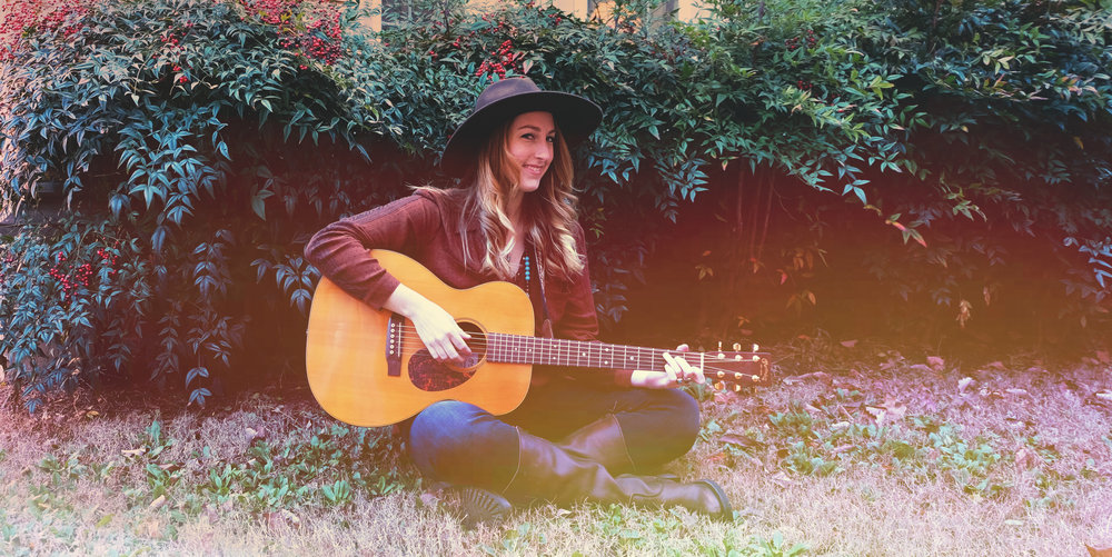 2. fb with guitar.jpg