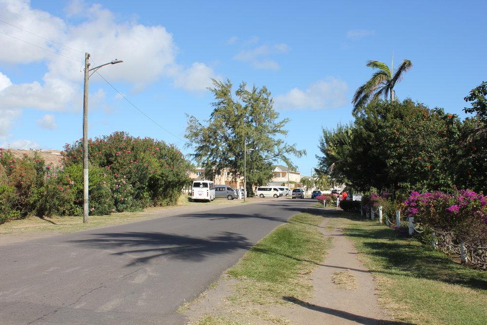 Zenway Boulevard