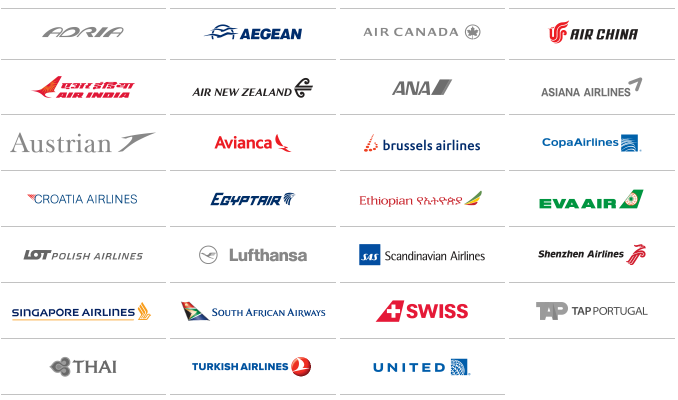 Star Alliance No YQ No Fuel Surcharges| Prince of Travel | Miles & Points