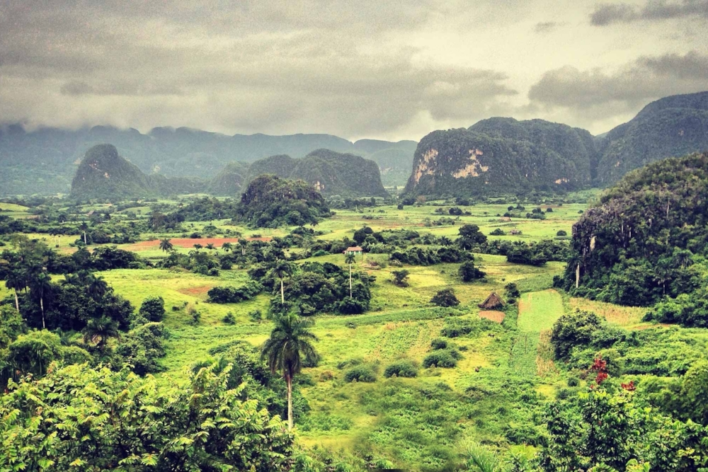 Vinales Valley | Prince of Travel | Travel Talk