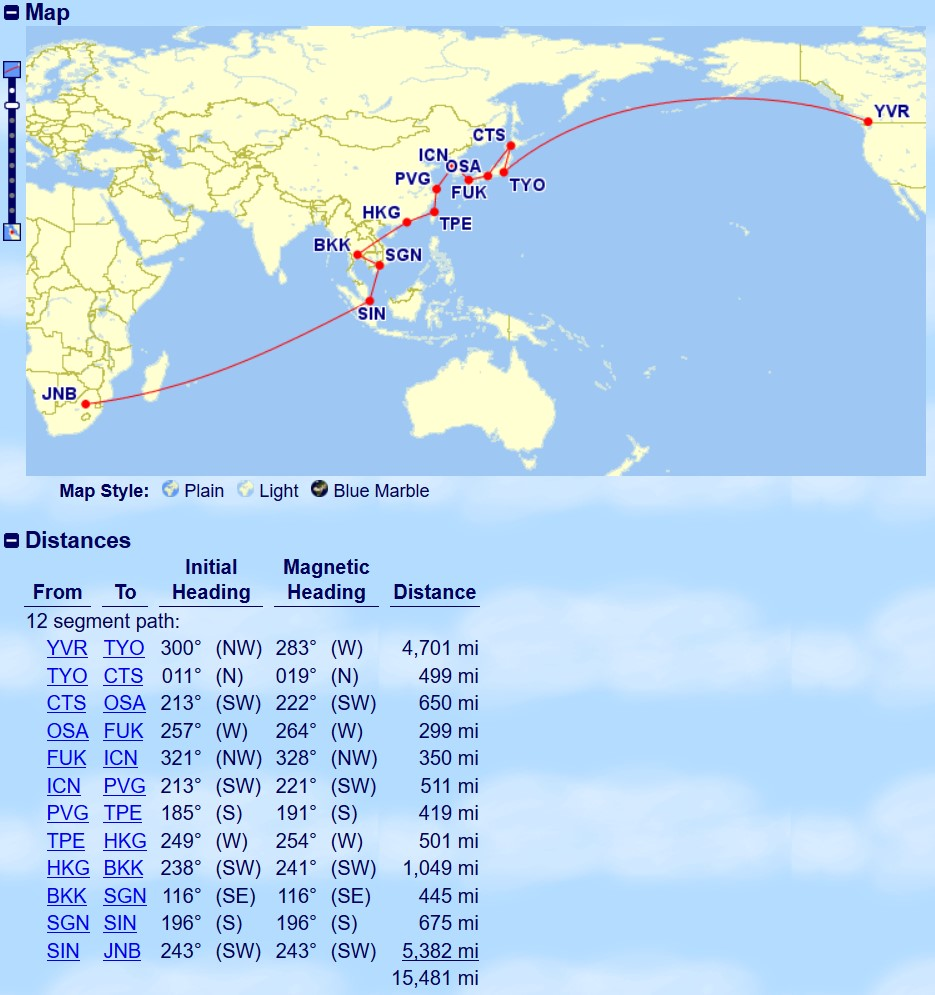 Complete-Mini-RTW-with-Long-Layovers