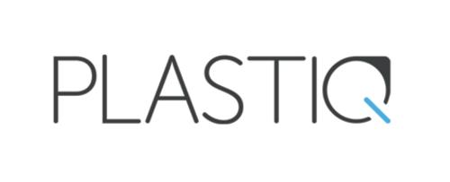 Plastiq Logo | Prince of Travel | Miles & Points