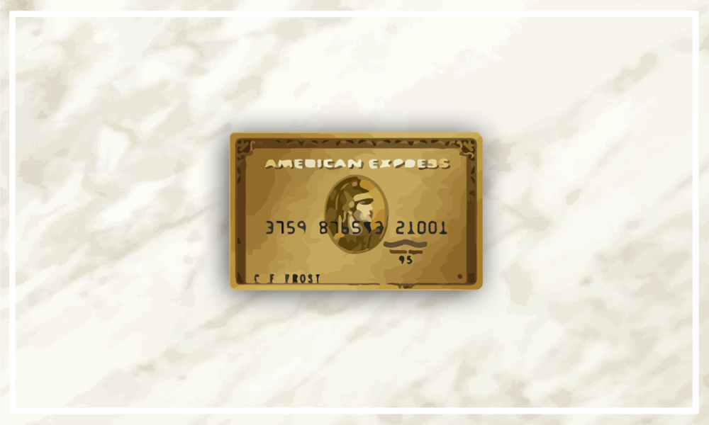 Need more Aeroplan miles? - Apply for the American Express Gold Rewards Card and get 30,000 Membership Rewards points for FREE, which transfer 1:1 to Aeroplan.