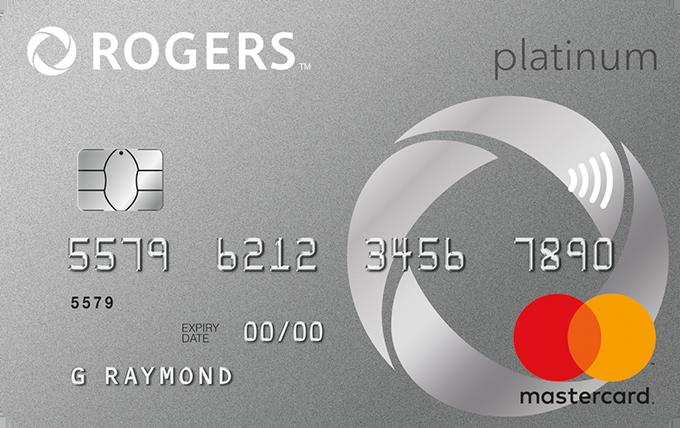 Rogers-Platinum-Mastercard
