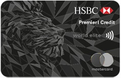 HSBC-Premier-World-Elite-Mastercard