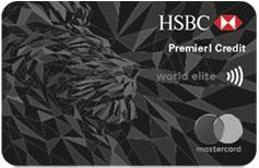 HSBC-Premier-World-Elite-Mastercard