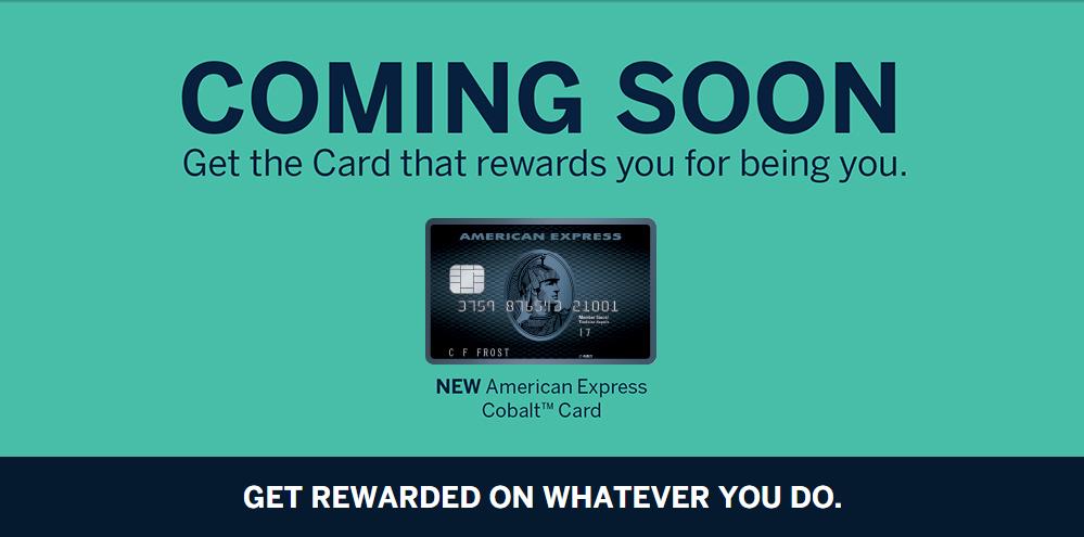 Cobalt-Card-Teaser