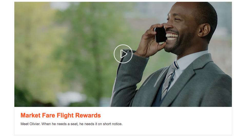 Aeroplan-Marketing