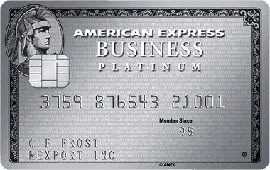 Amex-Business-Platinum.png