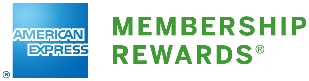 MEMBERSHIP-REWARDS-LOGO.png