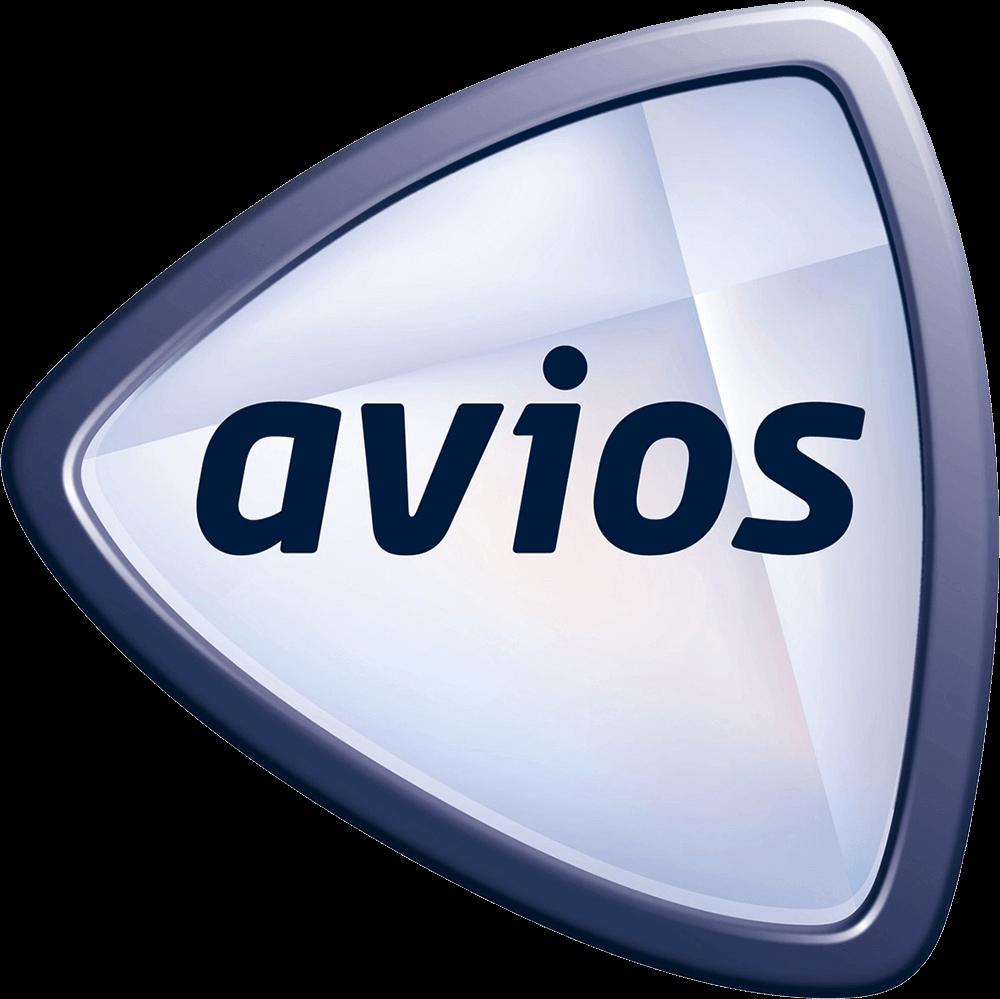 avios__logo.png
