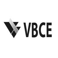 VBCE-Logo