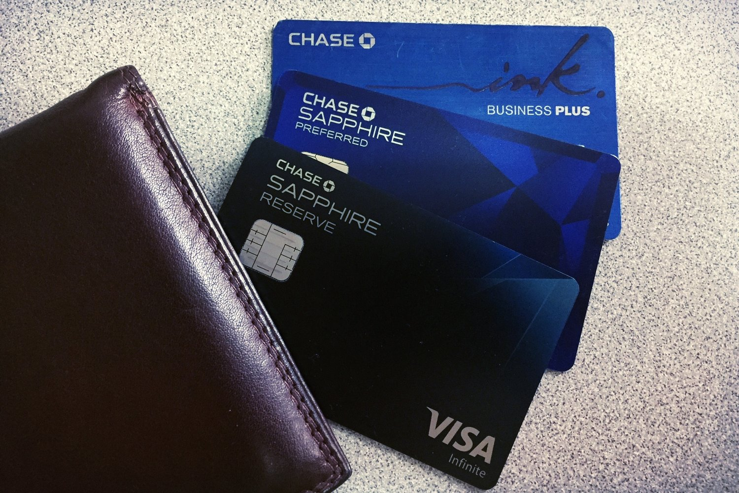 Managing Us Credit Cards For Canadians Prince Of Travel