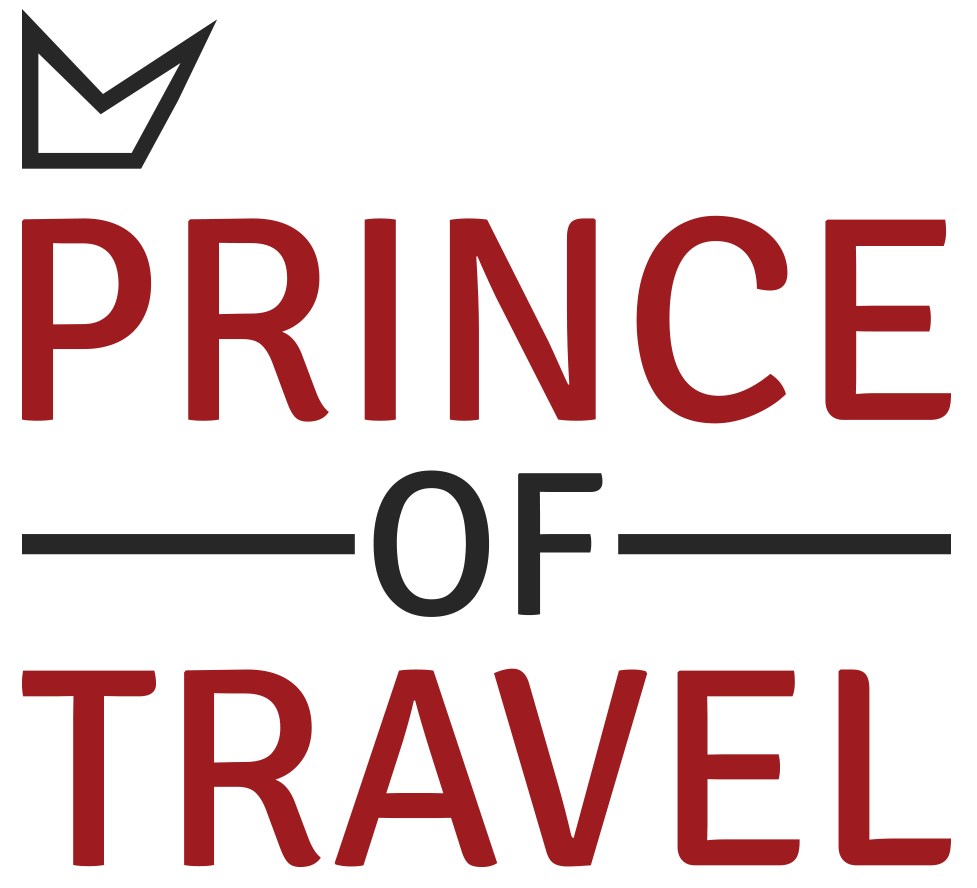 Prince of Travel