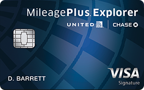 Chase-United-MileagePlus-Explorer-Card