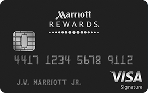 Chase-Marriott-Card-USA