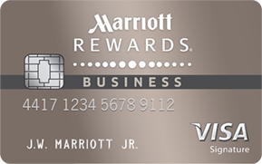 Chase-Marriott-Business-Card-USA