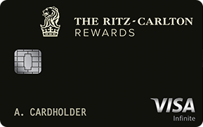Chase-Ritz-Carlton-Card-USA