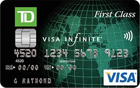 TD-First-Class-Visa-Travel-Infinite.jpg