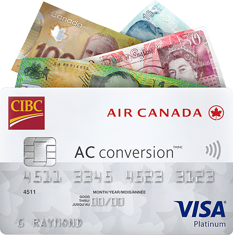AC-Conversion-Card