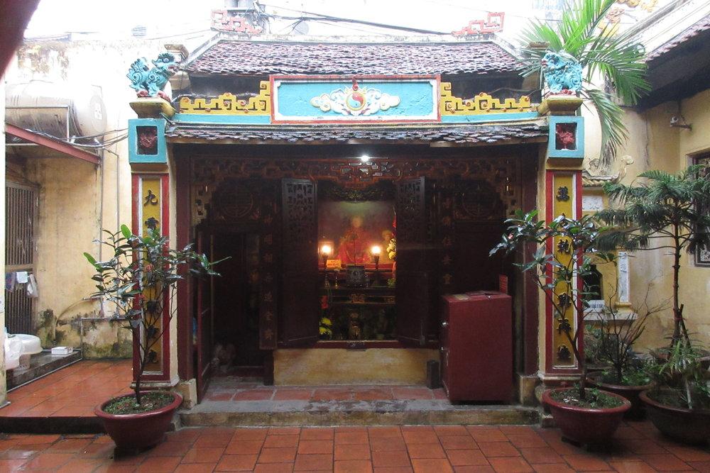 Hanoi-Old-Quarter-13.JPG
