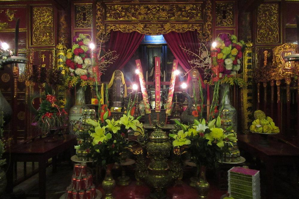 Hanoi-Old-Quarter-18.JPG