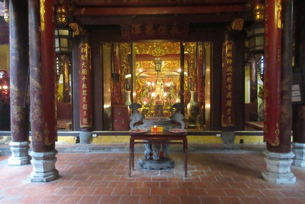 Hanoi-Old-Quarter-11.JPG