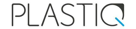 Plastiq-Logo.jpg
