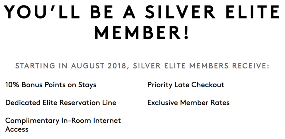 Marriott-Silver-Elite