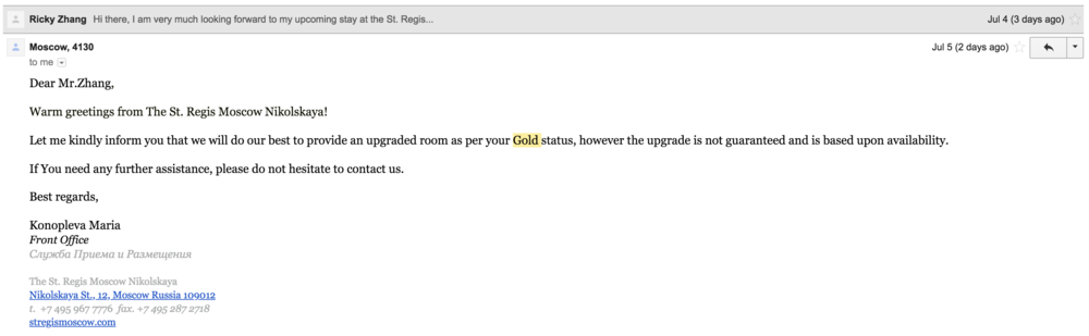 Email-to-St-Regis