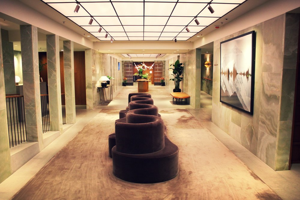 The-Pier-First-Class-Lounge-by-Cathay-Pacific-7.jpeg