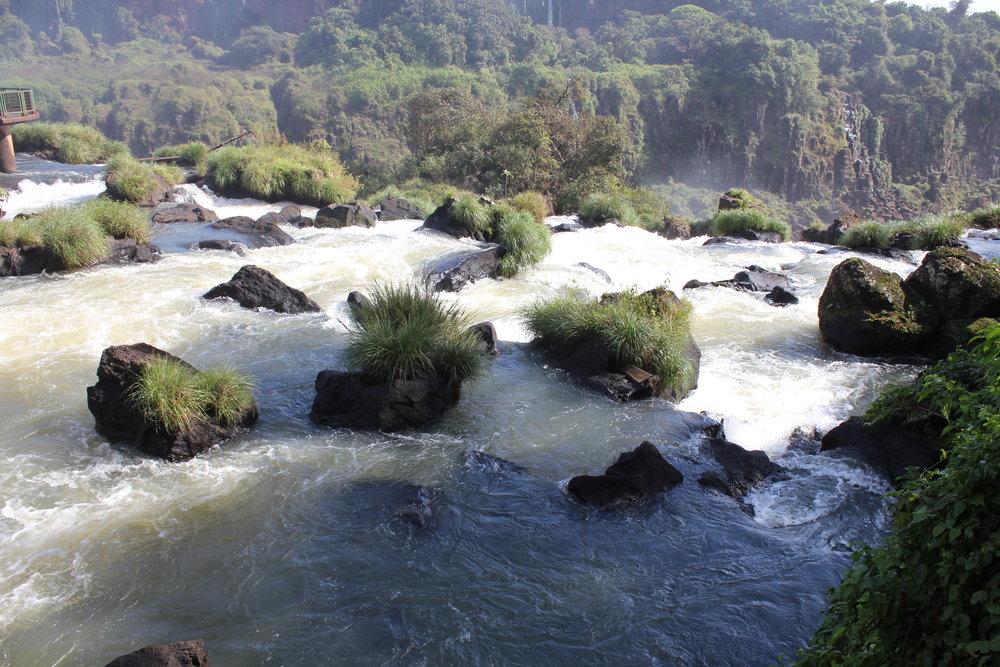 Iguazu-Falls-31.JPG