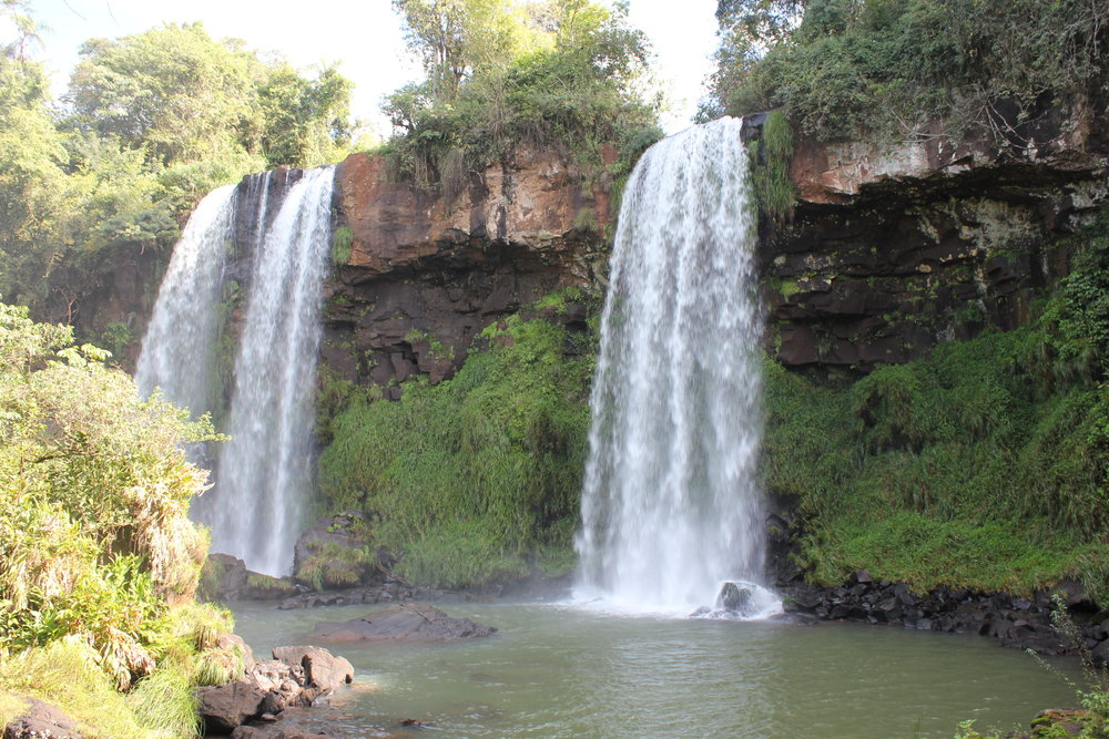 Iguazu-Falls-64.JPG