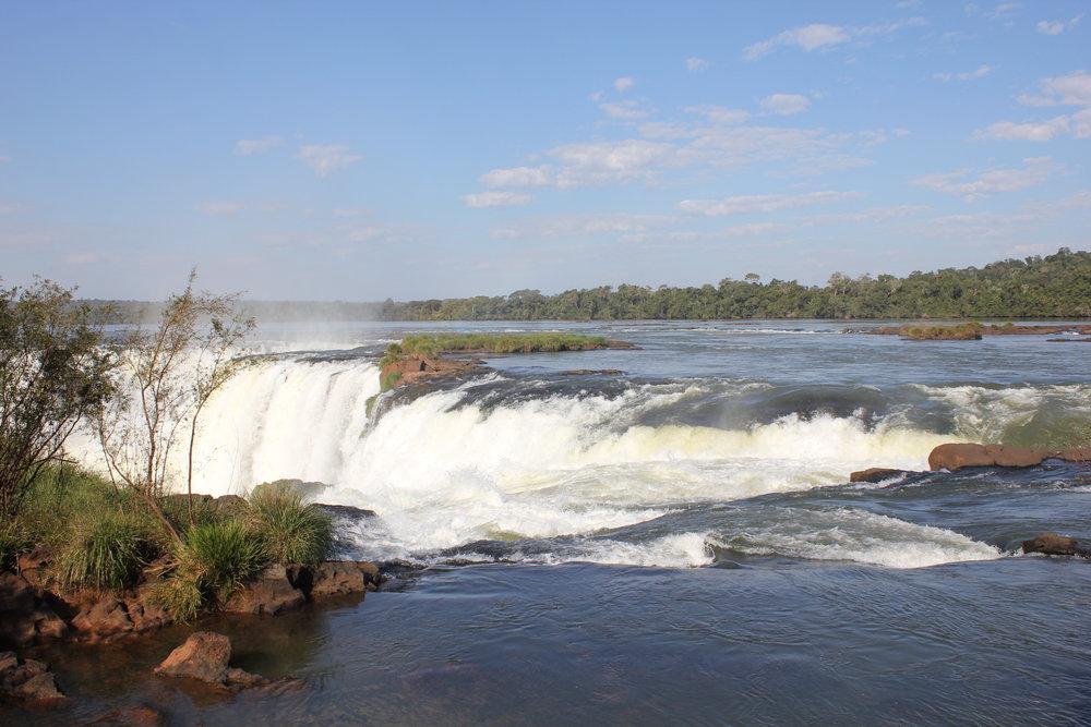 Iguazu-Falls-80.JPG