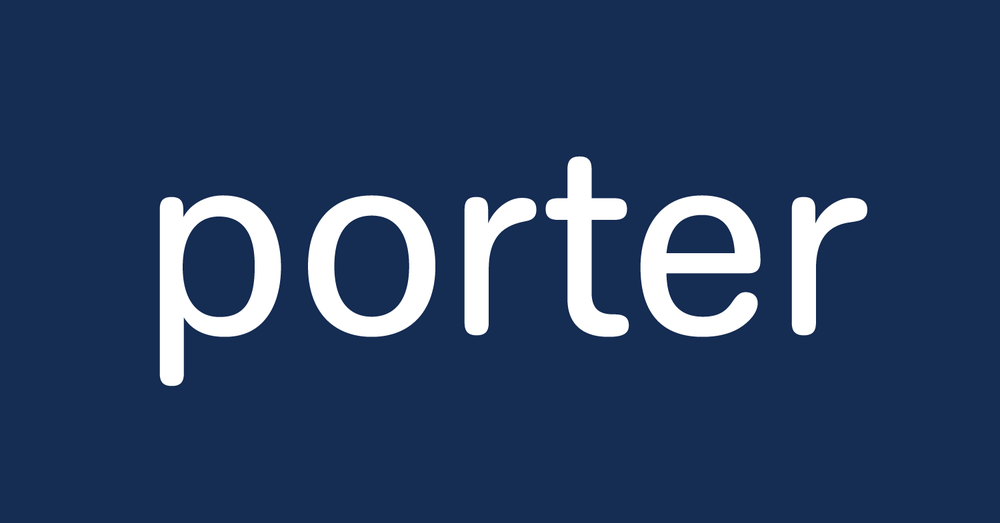 porter_airlines_91.png