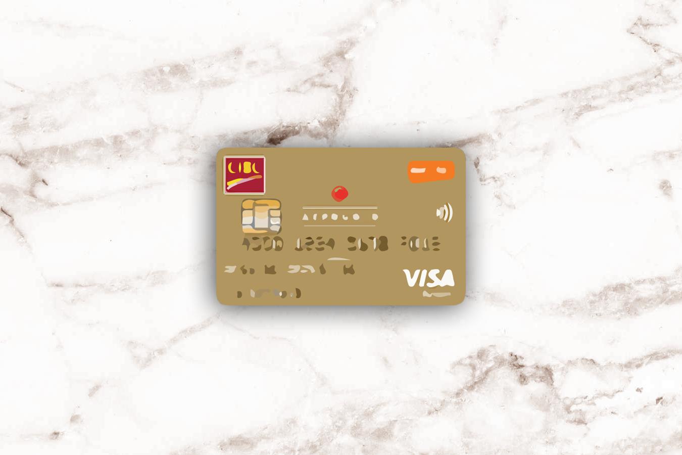 Cibc aerogold visa card for business credit card info prince of cibcaerogoldbizbannerg cibc aerogold visa card for business reheart Choice Image