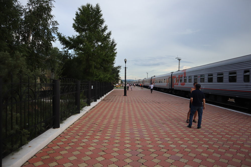 Trans-Mongolian-Railway-60.JPG