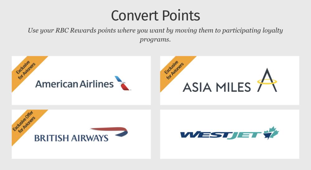 RBC-Conversion-Partners