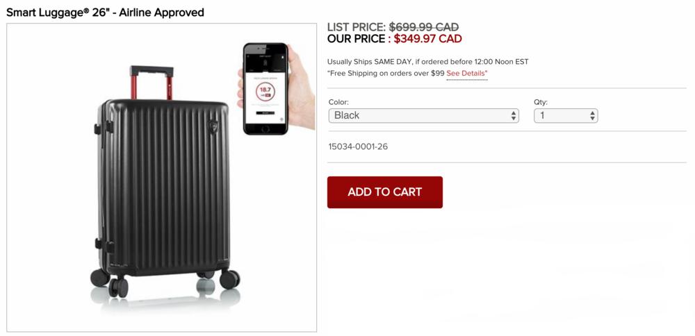 Heys-Smart-Luggage