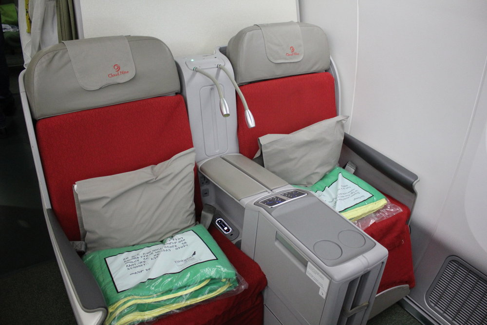 Ethiopian-Airlines-Business-Class-9.jpeg