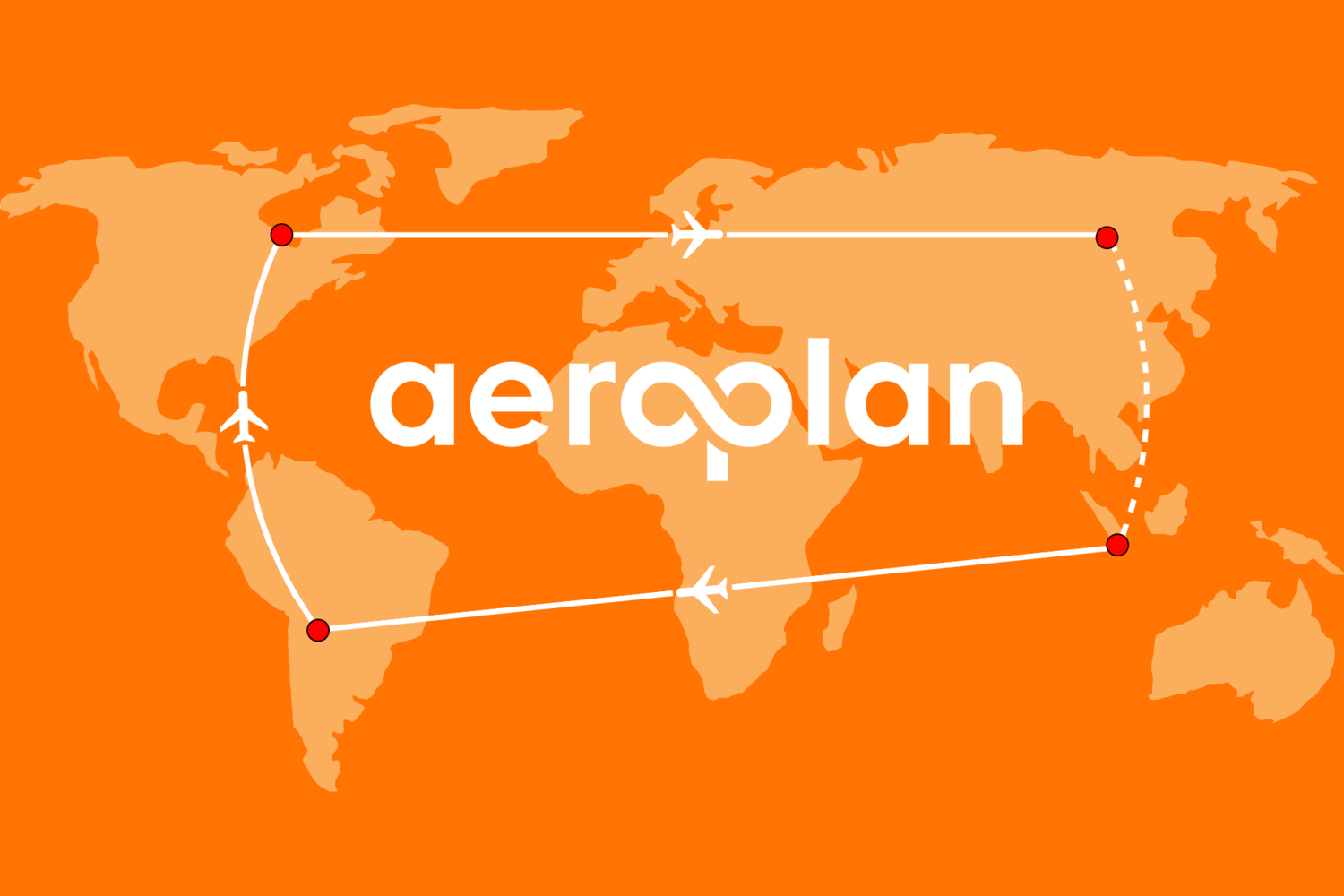 Image result for aeroplan