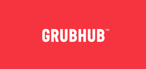 Order from Beer Belly Deli at GrubHub HERE.