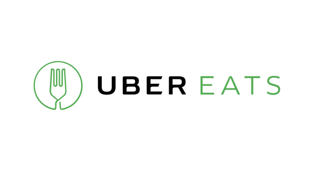 Order from Beer Belly Deli at UberEats HERE.