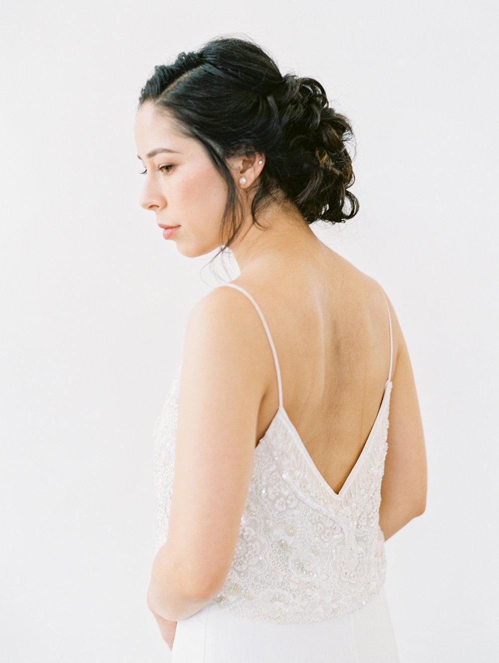 Jon-Cu-San-Diego-Film-Wedding-Photographer883020500-R1-E011.jpg