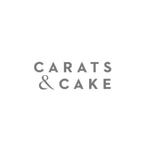 carats-cake-e1489820550662.jpg