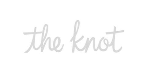 1520021507-theknot(pp_w480_h240).jpg