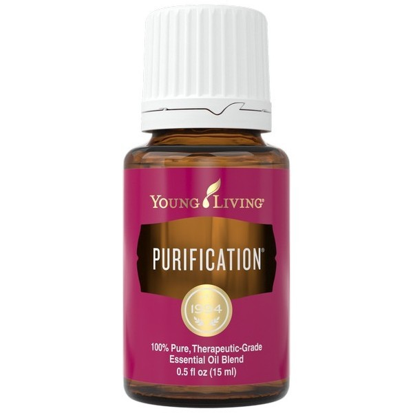 purification oil.jpg